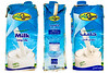 Rayan Long Life Milk United National Dairy Co Saudi Arabia 6605-Edit-Edit