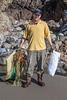 Petit Port beach clean Jockathon Pettitt 160214 ©RLLord 8315 v smg
