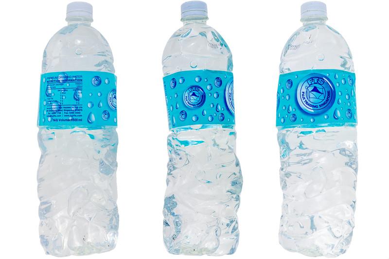 FTS Fuki Tranding Singapore plastic water bottle Janet's beach finds 2324-Edit