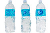 FTS Fuki Tranding Singapore plastic water bottle Janet's beach finds 2324-Edit