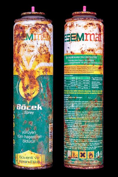 Böcek sprey front back Turkey Petit Port beach clean 5299-Edit-2-Edit