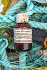 Cetrimide antiseptic bottle collected from Petit Port on Guernsey's south coast on 1st July 2020
