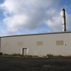 Animal carcass incinerator, Guernsey