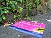 Les Vardes street litter 240507 8895 smg