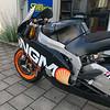 Suter-BMW MotoGP CRT -  (14)