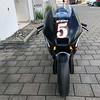 Suter-BMW MotoGP CRT -  (15)