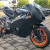Suter-BMW MotoGP CRT -  (7)