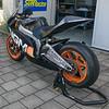 Suter-BMW MotoGP CRT -  (13)