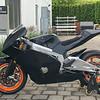 Suter-BMW MotoGP CRT -  (5)