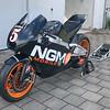 Suter-BMW MotoGP CRT -  (12)