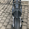 Suter-BMW MotoGP CRT -  (9)