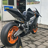 Suter-BMW MotoGP CRT -  (8)