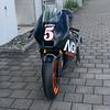 Suter-BMW MotoGP CRT -  (11)