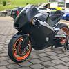 Suter-BMW MotoGP CRT -  (6)