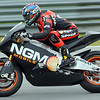 Suter-BMW MotoGP CRT -  (1)