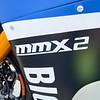 Suter MMX2 -  (108)