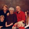 Jean, Larry, Julie, Elliot, Amanda, Samantha.jpg