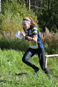 Maija Sianoja D21