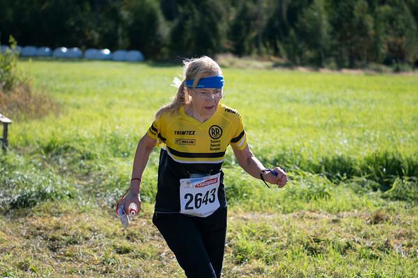 Elina Kukkasjärvi D60