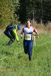 Mira Kaskinen D21