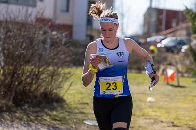Hanne Hilo