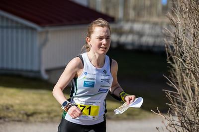5. Sofia Haajanen