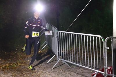 Merja Rantanen - kultaa