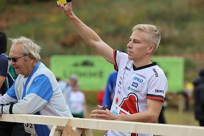 Lauri Nenonen