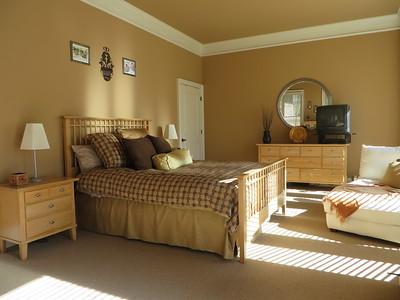 Bears Best Estates Edinburgh Home Suwanee (41)