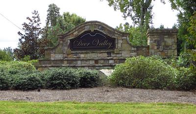 Deer Valley Suwanee Georgia (22)