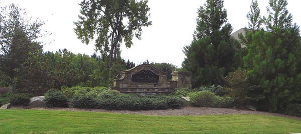 Deer Valley Suwanee Georgia (1)