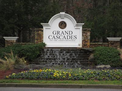 Grand Cascade Suwanee Georgia Neighborhood (142)