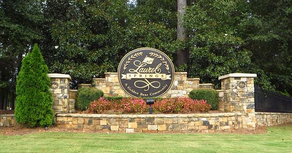 Laurel Springs Suwanee GA (2)