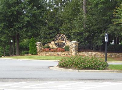 Laurel Springs Suwanee GA (9)