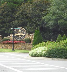 Laurel Springs Suwanee GA (1)