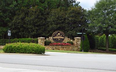 Laurel Springs Suwanee GA (8)