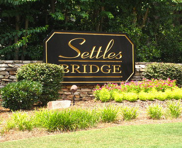 Settles Bridge Suwanee GA (2)