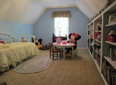 Home In Suwanee GA Off Smithtown Rd (18)