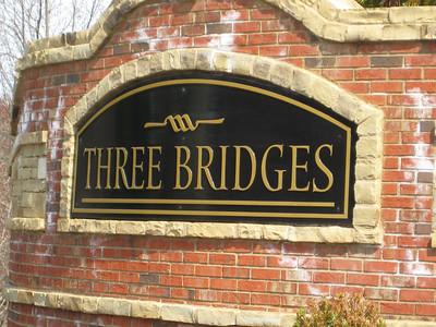 Three Bridges-Providence Group-Suwanee GA (19)