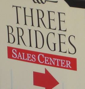 Three Bridges-Providence Group-Suwanee GA