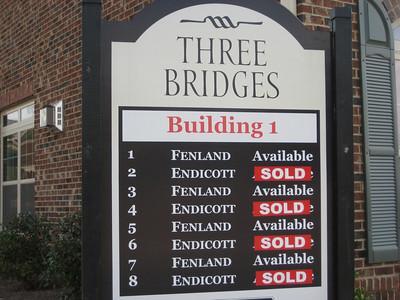 Three Bridges-Providence Group-Suwanee GA (10)