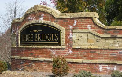 Three Bridges-Providence Group-Suwanee GA (18)