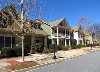 Village Grove Suwanee GA Neighborhood (10)