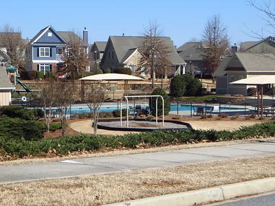 Village Grove Suwanee GA Neighborhood (17)