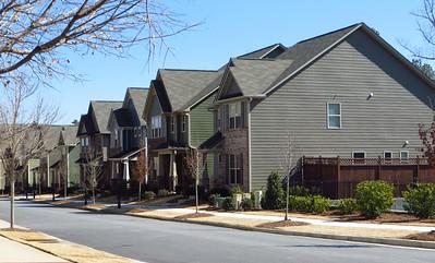 Village Grove Suwanee GA Neighborhood (3)