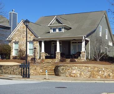 Village Grove Suwanee GA Neighborhood (23)