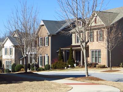 Village Grove Suwanee GA Neighborhood (9)