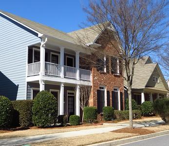 Village Grove Suwanee GA Neighborhood (7)