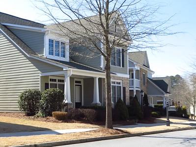 Village Grove Suwanee GA Neighborhood (5)