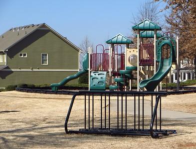 Village Grove Suwanee GA Neighborhood (22)